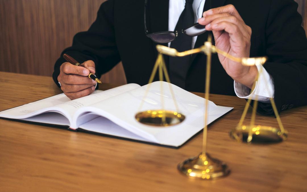 Angebote der Versicherungen bei bestehender Betriebsschließungsversicherung