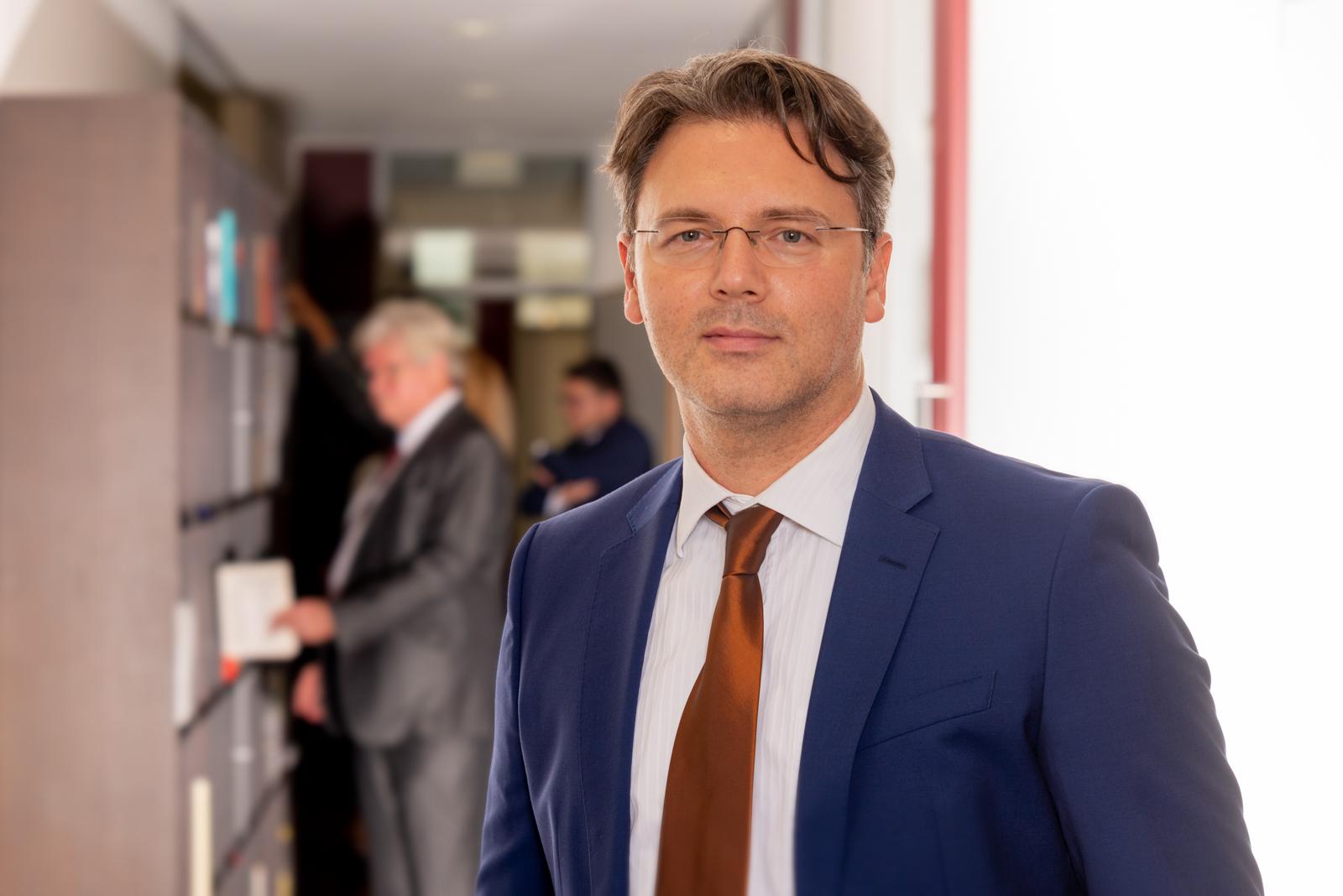 RA Lutz Eggebrecht