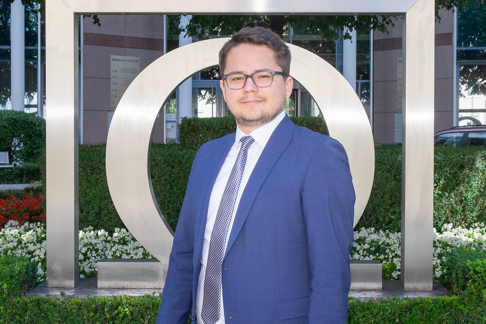 Tobias Eggebrecht